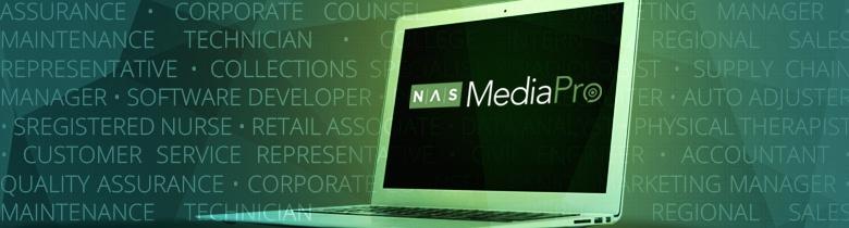 MediaPro_banner.jpg